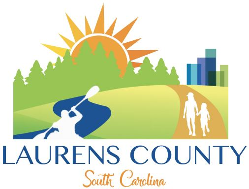 Laurens County, South Carolina - Laurens County Lifestyle