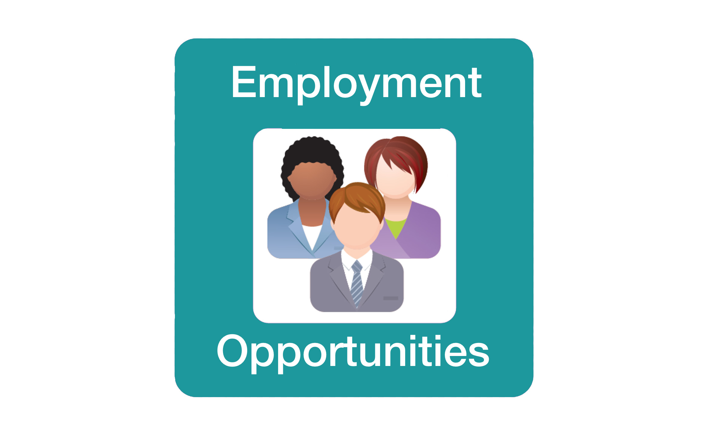 County Employment Postings