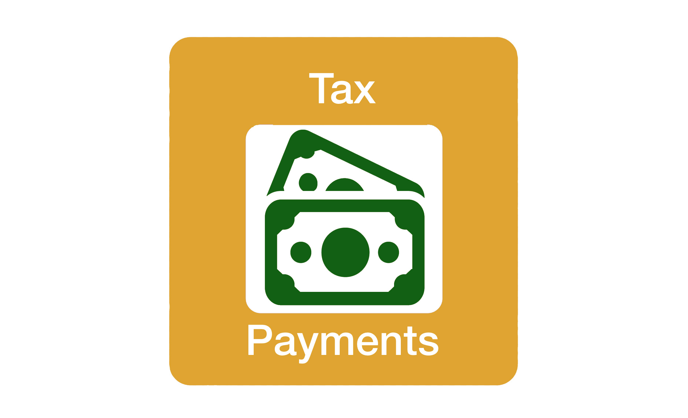 Submit Tax Payments